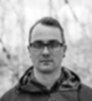 Barry Paul Clark - Headshot 2017.jpg