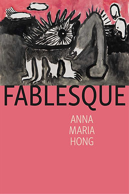 Cover-Fablesque-FINAL-a.jpg