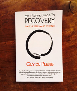 An Integral Guide to Recovery