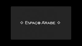 espaco-arabe.png