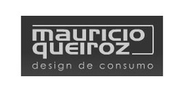mauricio-euqiroz2.jpg