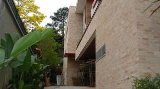 #a_residencial