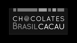 brasil-cacau.png