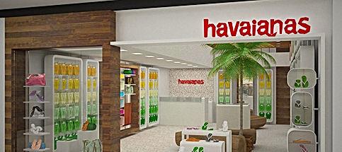 havaianas_05-copy-copy.jpg