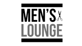 mens-lounge.png