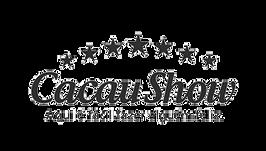 cacau-show.png