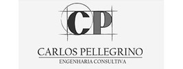 carlos-pelegrinno2.jpg