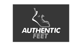 authentic-feet.png