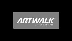 artwalk.png