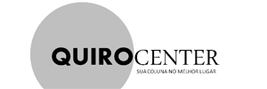 quirocenter.png
