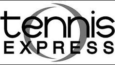 tennis-express.png