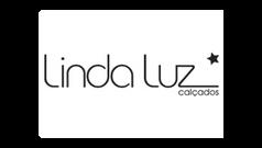 lindaluz.png