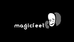 magic-feet.png