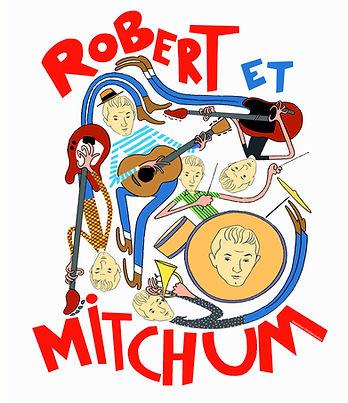Mitchum Summer Tour 2018_edited.jpg