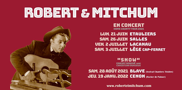 Mitchum Tour 2021 (condensed) largeur.jpg