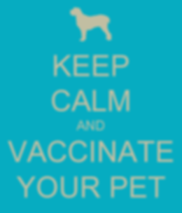 keep-calm-and-vaccinate-your-pet-6.png