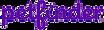 CROPPED-NEW-Petfinder-Logo-1024x294_edit