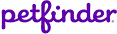 CROPPED-NEW-Petfinder-Logo-1024x294_edit