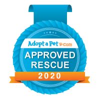 Approved-Rescue_Blue-Badge_Logo-Banner_e
