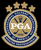 PGA Master Professional (Stars) Logo for Web Use (Color).png
