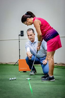 Golf (47).jpg