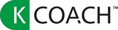 29224047-0-KCoach-Logo.jpg