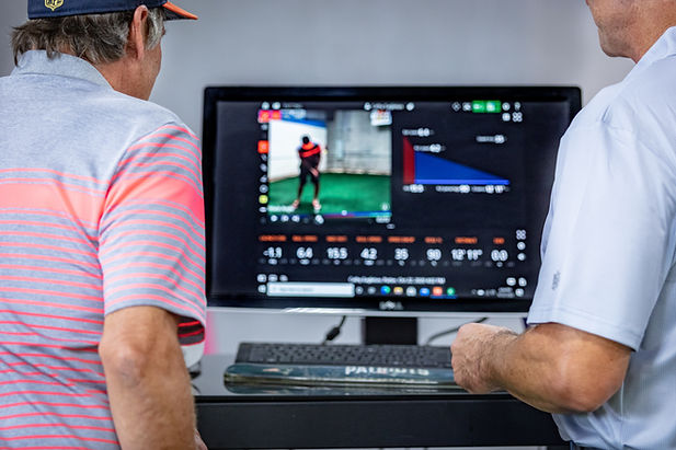 Golf (58).jpg