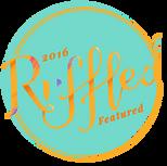 Ruffled+2016.png
