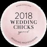 wedding+chicks+badge+2018.png