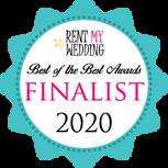 2020-Finalist.png