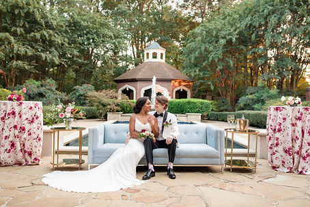 White Raven Manor Styled Shoot-862.jpg
