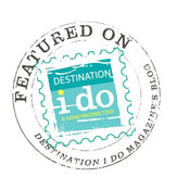 destination-i-do-featured-badge.jpg