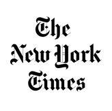 4-44741_the-new-york-times-logo-png-new-