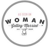 women-getting-married-badge.jpg