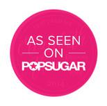 popsugar-feature-badge.jpg