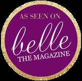 Belle_badge-ID-c7523ffa-a5ec-4017-f2a5-d