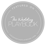 wedding-playbook-featured-on-badge-silve