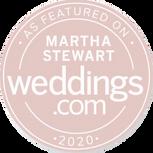 web-badge-2020.png