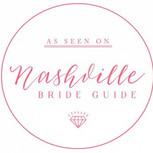 Nashville+Bride+Guide+Badge.jpg