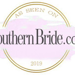 Southern-Bride-Badge-As-Seen-On-Web-2019