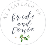 Bride-&-Tonic-As-Featured-Badge-WITH-KEY