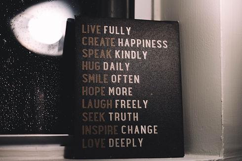 grays positive words.jpg