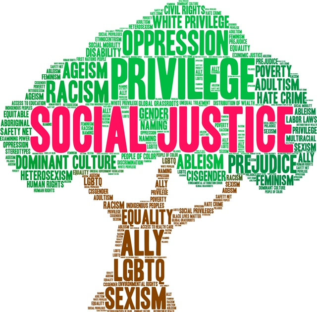 Social justice picture.jpg