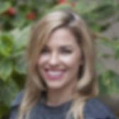 Kate M.jpg
