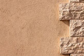 stucco-101 (1).jpg