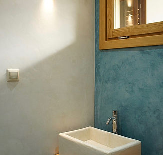 796px-Tadelakt_bathroom_sink_Minoeco.jpg