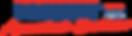 dr-horton-inc-logo.png