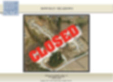 BOWMAN MEADOWS CLOSED.jpg
