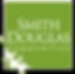 Smith-Douglas-Communities-Logo.png