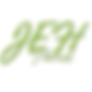 JEH_logo_for_website_smaller.png